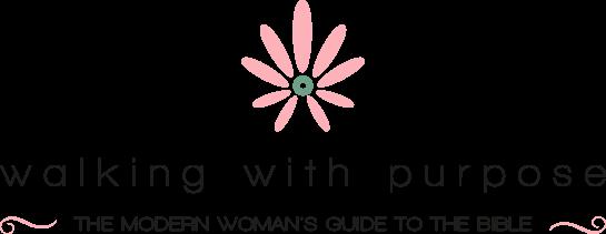 WWP-newest logo